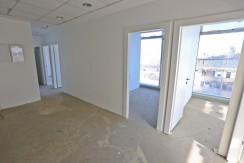 """משרד להשכרה 69 מ""""ר בבסר 3 קומה כ-5"""