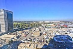 משרד להשכרה במגדל בסר 3