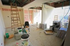 משרד להשכרה בסר 3 קומה כ- 30