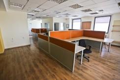 משרדים להשכרה במגדל בסר 2