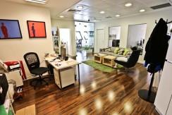 משרדים להשכרה מתחם בית הטקסטיל