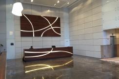 משרדים למכירה בית נועה