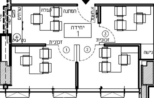AMIR PALMER 55.7MR BSR4 FL36