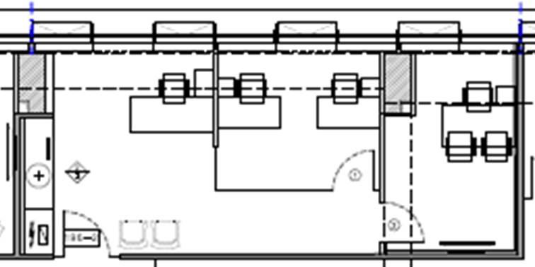 בסר4 קומה 40 74.25 מר ריל ספיריט