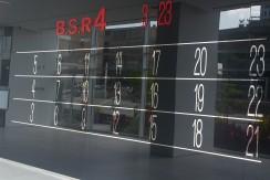 """220 מ""""ר מרהיבים   4B.S.R"""