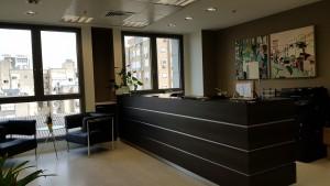 A-1 משרד