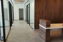 6 חדרים + מקלחון במגדל הכשרת הישוב